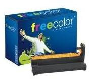 Freecolor 801077