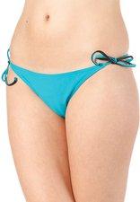 Volcom Simply Stone Bikinihose