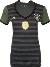 Deutschland / DFB Damen Trikot EM 2016