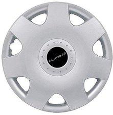 PETEX Platinum (13 Zoll)