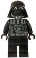 LEGO Star Wars Darth Vader (9002113)