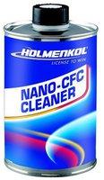 Holmenkol nano-CFC Cleaner 500