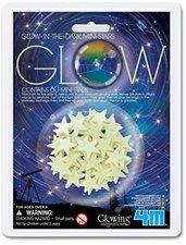 4M Glow Mini Stars (00-05231)