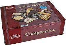 Lambertz Composition (1000 g)