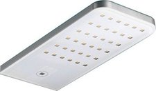 Naber Flip LED weiß (706.1.094)