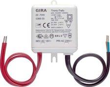 Gira Tronic-Trafo 20-70 W (036600)