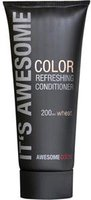 Sexyhair Color Refreshing Conditioner Wheat (200 ml)