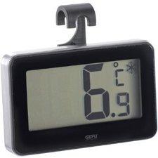 Gefu Kühlschrankthermometer