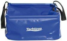 Yachticon Faltschüssel 15 Liter