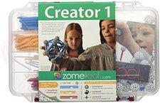 Zometool Creator 1