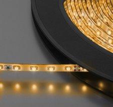 Monacor-International LEDS-10MP/WWS