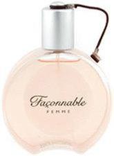 Faconnable Femme Eau de Parfum