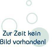 Dr D Lohmann Ph. & Med. Go Soft Vorfusspolster Gr. 2 (2 Stk.)