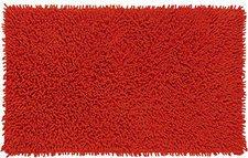 Grund Corall (55 x 55 cm)