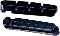 BBB Roadstop BBS-03A
