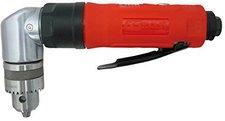 KS Tools 515.1265