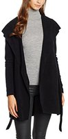 Sublevel Jacke Damen