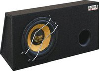 Audio System X-ION 10 Plus BR