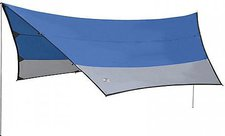 Vango Shelter One Size Tarp