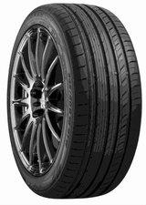 Toyo Proxes C1S 225/45 R18 95Y