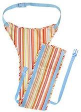 Grobag Gro-Chair Harness - Sicherheitsgurt für Stühle