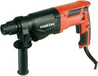Maktec MT870