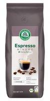 Lebensbaum Espresso minero Bohnen 1000 g
