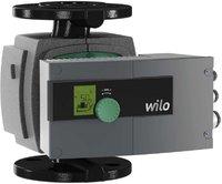 Wilo Stratos 40/1-12 (250mm, 230 V)