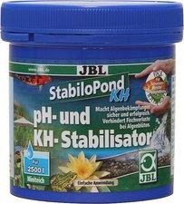 JBL StabiloPond KH