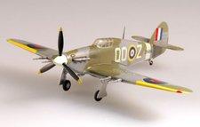 Dragon Models Hurricane MkII 835 Squadron HMS Nairana 1942 (737242)