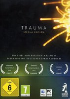 Trauma: Collectors Edition (PC)