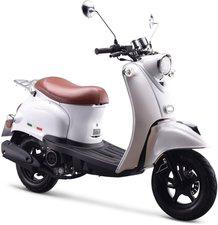 IVA Scooter Venti 50