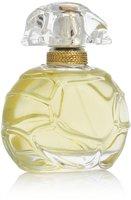 Houbigant Quelques Fleurs L'Original Parfum