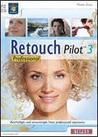 Topos Retouch Pilot 3 Professional (Win) (DE)