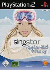 Singstar Après Ski - Party inkl. 2 Mikrofone