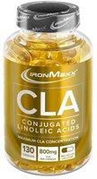 IronMaxx CLA