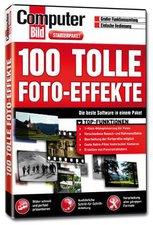 S.A.D. 100 tolle Foto-Effekte (Win)