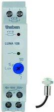 Theben Dämmerungsschalter Luna 108 E
