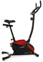 KS Cycling Heimtrainer 103F