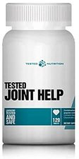 Tested Nutrition Tested Joint Help