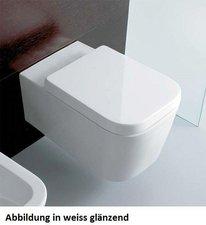 Globo Stone Wand-WC (SSSN2BO)