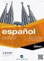 Digital Publishing Interaktive Sprachreise 16: Grammatiktrainer Espanol (Win)