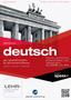 Digital Publishing Interaktive Sprachreise16: Intensivkurs Deutsch (Win)
