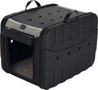 Hunter Transportbox Comfort (Gr. M)