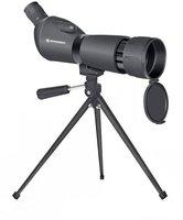 Bresser Zoom Spektiv 20-60x