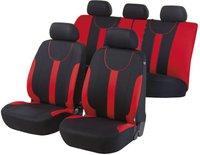 Race Autositzbezug Dorset Premium