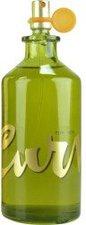 Curve for Men Eau de Cologne (200 ml)