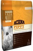 Acana Puppy Large Breed (13 kg)