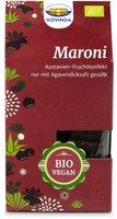 Govinda Maroni-Konfekt bio (100 g)