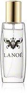 Lanoe No. 4 Eau de Parfum (30 ml)